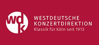 Westdeutsche Konzertdirektion